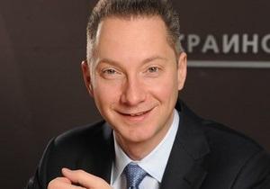 UMH Group - Борис Ложкін - Президент UMH оцінює компанію в $450-500 млн і не відмовляється від планів щодо IPO