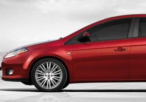 Fiat - прибутки - чистий збиток - європейський автопром