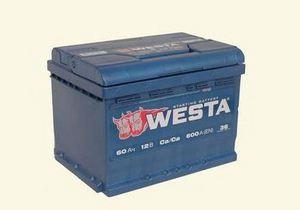 Веста - Український виробник акумуляторів збільшив чистий збиток в 30 разів