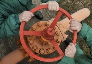 Нафтогаз - Дмитро Фірташ - Суд зобов язав Нафтогаз повернути мільярди кубів газу пов язаній із Фірташем компанії