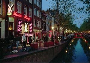 Подорожі по Європі - флірт - Найкращі місця для самотніх туристів, охочих знайти пару