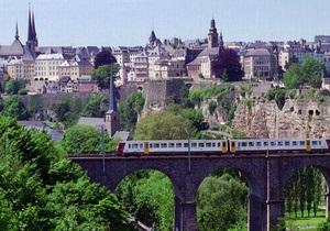 Люксембург - офшори - Люксембург покликав російський бізнес підкорювати Європу