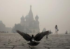 Росія - опитування - політика - Едина Россия