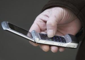 смс - інтернет-месенджери - whatsapp - Інтернет-месенджери вперше в історії обігнали смс