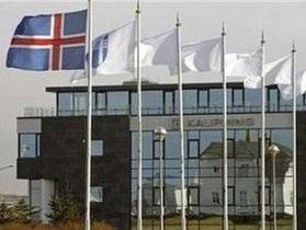 DW: Ісландія вже не хоче до ЄС?