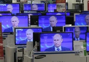 Reuters - Путин Срежет Тарифы Вместе С Прибылью Энергетиков И Верой Инвесторов