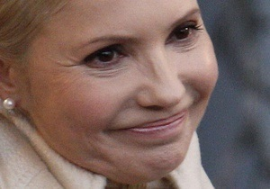 Справа Тимошенко - вбивство Щербаня - Опозиція просить, щоб Кириченко проходив у справі Щербаня не як свідок, а як підозрюваний