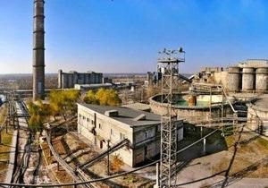 Ірландія - інвестиції - Західна Україна - каменярні