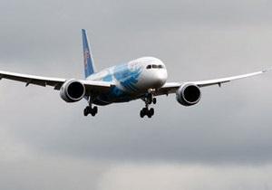 Boeing Dreamliner - дримлайнер - Япония разрешила полеты Лайнеров мечты - В США сняли запрет на полеты Лайнеров мечты
