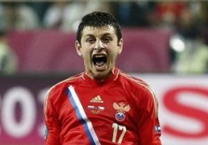 Боррусия заменит Гетце лидером ЦСКА - комментатор