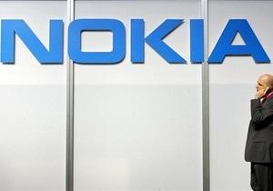 Nokia - телефон - Назад до витоків: Nokia анонсувала телефон із повноцінною клавіатурою