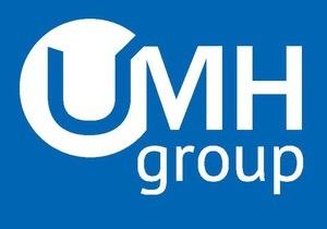 UMH group - Порошенко - UMH group консолідувала активи, отримавши повний контроль над Корреспондент.net та іншими виданнями