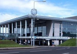 Аэропорт донецк - рейсы донецк - донецк кутаиси - Донецкий аэропорт похвастался ростом пассажиропотока и новый рейсом в Грузию