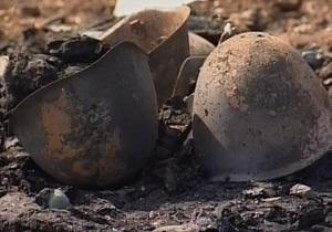 Новини Дагестану - вибух - У Дагестані біля мечеті спрацював вибуховий пристрій