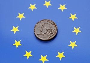 Єврозона - криза єврозони - Двигун економіки єврозони ризикує стягнути блок глибше в рецесію - Reuters