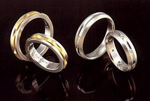 Крупнейший производитель ювелирных изделий в мире увеличил прибыль почти на треть