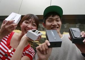 iPhone 5S - Foxconn - Поставки iPhone під загрозою: Apple повернула на завод мільйони бракованих смартфонів