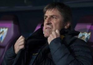 Тренер Барселоны: Мы постараемся сыграть с Баварией на пределе возможностей