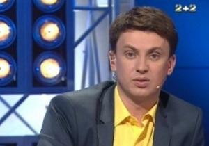 Циганик: Шахтар ігнорує канал 2+2 з 2010 року