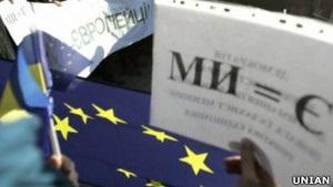 Євродепутат Павел Коваль: з Тимошенко не вийде так, як з Луценком