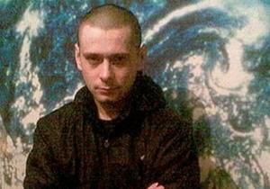 Бєлгород - стрілянина - жертви - затримання