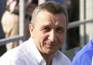 Семененко - Динамо - Футбол телеканал - штраф