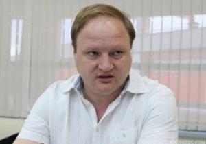 Победить на торгах за право организации боя с Кличко невозможно - помоутер Поветкина