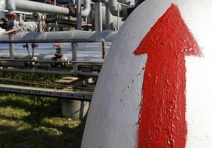 Ямал-Європа - новини Польщі - обхідні газопроводи - Через спробу домовитися з Росією польські топ-чиновники втрачають посади