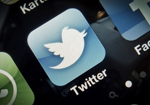 Новини Twitter - Американська Бі-бі-сі бере курс на експансію в мережу мікроблогів