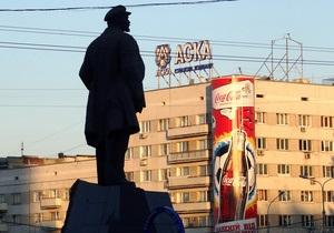 Україна - подорожі - травневі свята