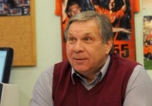 Делегат ФФУ: В українському футболі судді крокують по трупах