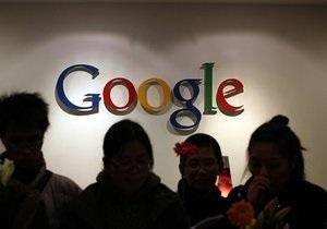 Отчет Google заставил аналитиков задуматься