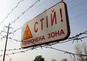 Протест львівських чорнобильців: спільного з владою покладання квітів не буде