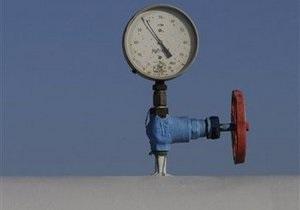 Пассивность государственного монополиста сделала компанию Фирташа главным импортером газа в Украину