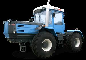 Украина и Китай начнут совместное производство тракторов