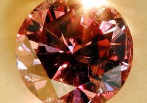 Африканская компания ввела в эксплуатацию крупнейшее в мире судно для добычи алмазов