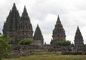 Корреспондент: 10 речей, які треба дізнатися про індонезійську Джок'якарту