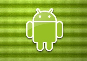 Китайський інтернет-гігант збирається звільнити країну від Android