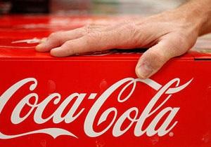 Coca-Cola - Мировой лидер по производству безалкогольных напитков теряет прибыль