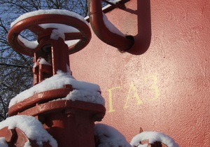 Видобуток газу - видобуток нафти - газ - З початку року Україна видобула понад 5 мільярдів кубометрів газу