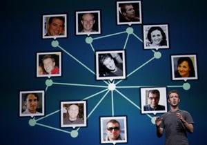 Реєстрація Вконтакте - соціальні мережі - У Росії дітям можуть заборонити реєструватися в соцмережах