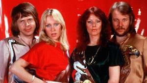Учасники гурту ABBA напишуть гімн Євробачення