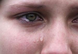 новини Донбасу - новини Маріуполя - У Маріуполі старшокласниці протягом двох років знущалися над школяркою