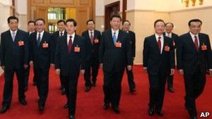 Економіка Китаю зростає повільніше, ніж прогнозували