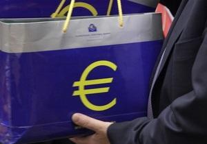 міжбанк - Курс гривні до долара: на міжбанку долар і євро дещо посилилися