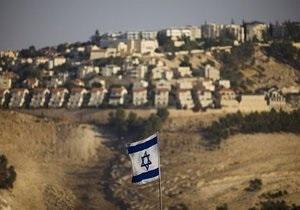 Ізраїль - незалежність - річниця
