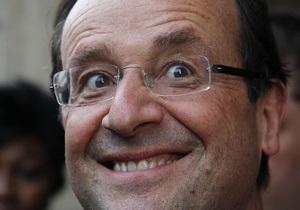 Новини Франції - У боротьбі за трильйон: Франція жадає змінити податкову політику ЄС
