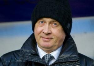 Ильичевец заплатил Ворскле компенсацию за Павлова