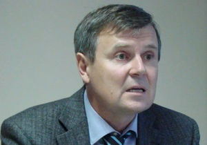 Житель Донецька вимагає через суд позбавити опозиціонера Одарченка депутатського мандата