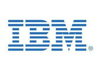 IBM - флеш-пам ять - Мільярд на революцію: IBM інвестує у розвиток флеш-пам яті